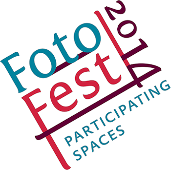 ff2014_logo_participatingspaces
